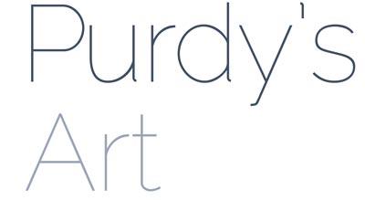 Purdy's Art